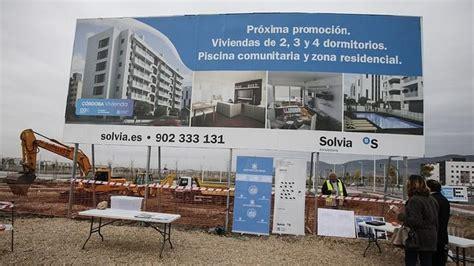 renta 2015 venta vivienda heredada renta 2015 qu deducciones hay por vivienda habitual