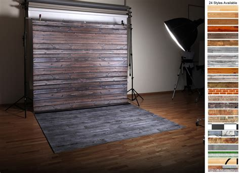 Photography Backdrops And Floors by Free Stock Photography Stock Photo File Page 5