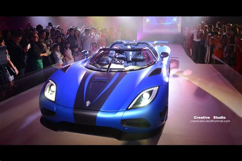 koenigsegg indonesia koenigsegg appoints malaysian and indonesian distributor
