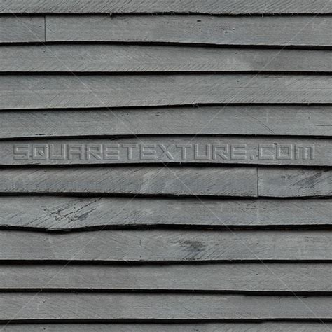 Timber Weatherboard Cladding Weatherboard Cladding
