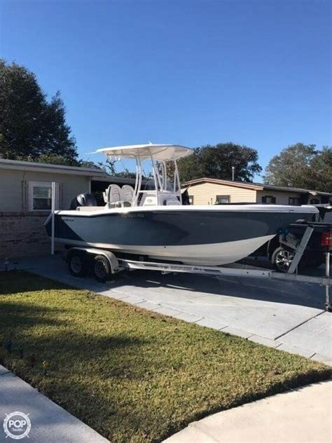 used tidewater boats for sale in maryland used tidewater boats center console boats for sale page