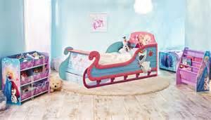 chambre compl 232 te enfant reine des neiges 90x190