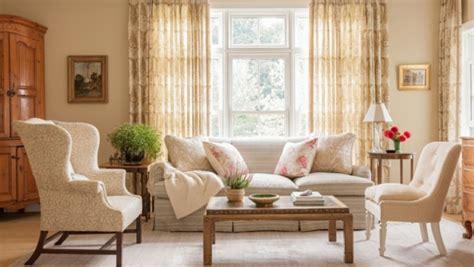 wohnideen und dekoration wohnzimmer gestalten wohnideen und dekoration