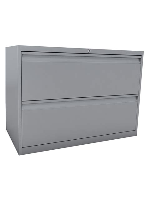 11x17 File Cabinet The Best 28 Images Of Ledger File Cabinet 11x17hangingfiles File Cabinet Design 11x17 File