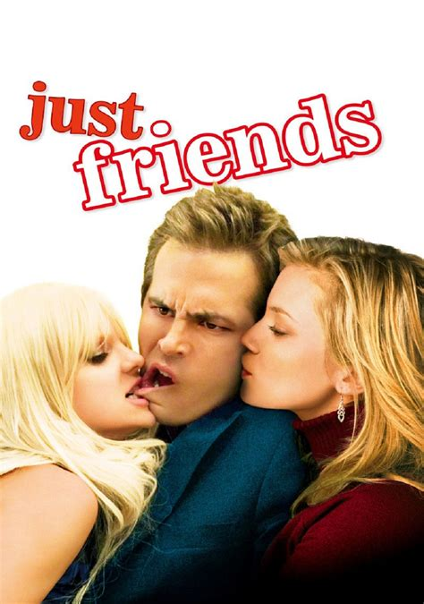 just friends just friends fanart fanart tv