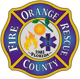 orange county rescue orange county rescue