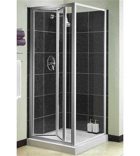 accordion shower doors accordion wiring diagram and
