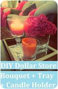 Inexpensive Vases For Centerpieces Maria Sself Chekmarev Diy Dollar Store Craft Flower