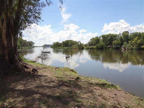 imagenes rio negro uruguay soriano stadt uruguay isla hum rio negro festival