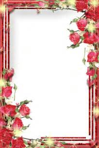cornici con photoshop frame png frames png san valentin 7 central photoshop