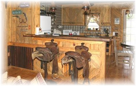 old west home decor ranch house the real rancher s house