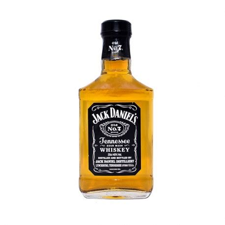Denils No7 daniel s no 7 whisky 200ml 40 whisky delivery thailand b