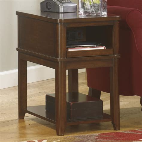 Thin End Table by Thin End Table Sofas End Table Amazing Black Small With