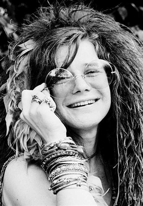 Did Die From A Overdose by Janis Joplin Lyrics Photos Pictures Paroles Letras