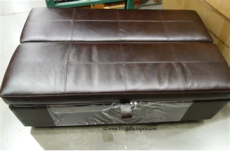 costco beds for sale costco synergy malibu twin sleeper ottoman frugal hotspot