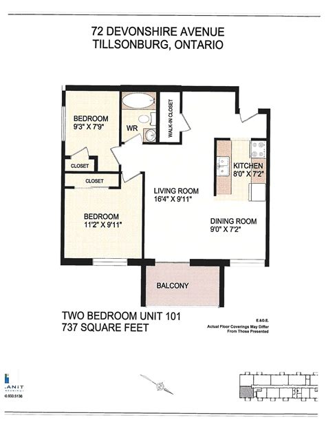 one devonshire floor plan house plans fishers indiana