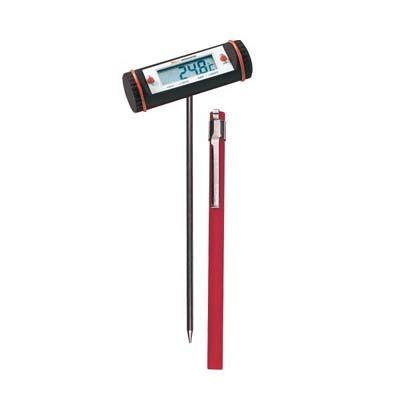 Termometer Mulut digital thermometers digital thermometers alla