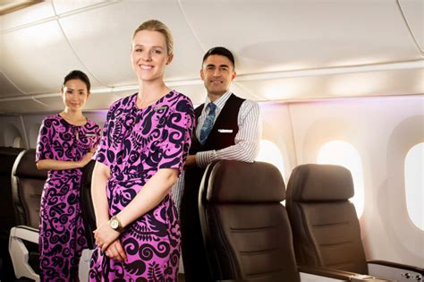 american wedding group salary information about air new zealand and cabin crew careers