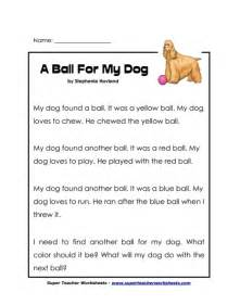 reading worksheets the esl review