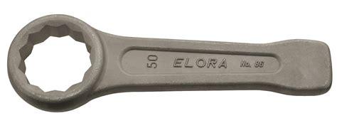 Elora Products produkte elora shop
