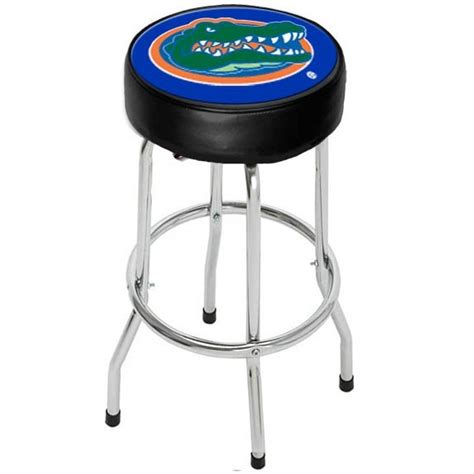 Florida Gator Bar Stools 22 best images about cave ideas on