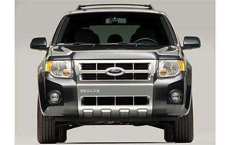 hayes auto repair manual 2009 ford escape windshield wipe control 2010 ford escape towing capacity specs view manufacturer details