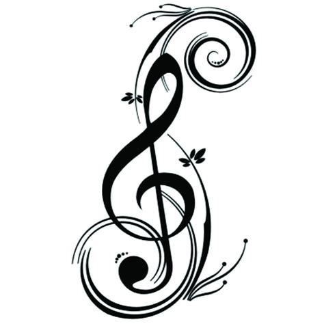 imagenes de liras musicales clave de sol buscar con google imagenes pinterest clave de