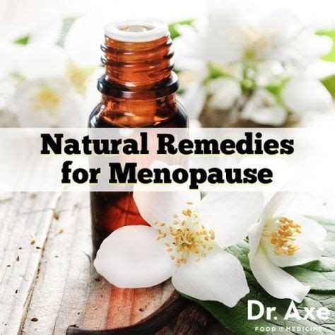 natural remedies for mood swings from menopause 25 best natural remedies for menopause ideas on pinterest