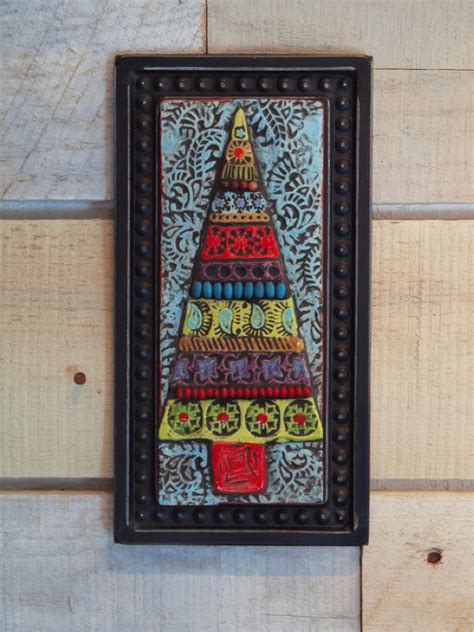 top  mosaic christmas trees mozaico mozaico blog
