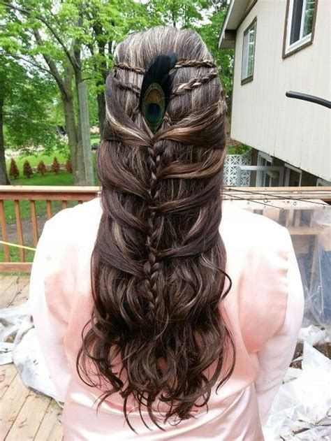 scottish lady hairstyles magnificent medieval hairstyles