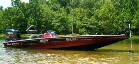 blazer bay boats dealers blazer bay boats for sale