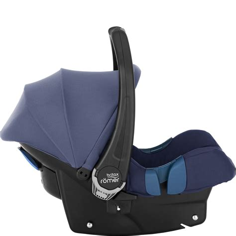 Babysafe Booster Seat baby safe isofix base britax roemer car seats