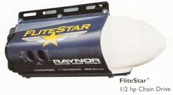 893rgx raynor universal garage door raynor flitestar opener manual garage door zone support