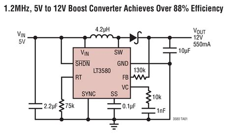 boost converter dynamic equations boost converter design equations 28 images boost converter equations jennarocca buck boost
