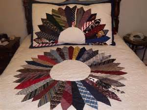 Necktie Quilt Pattern Free by Pin By Annclaire Vaccaro On Just For