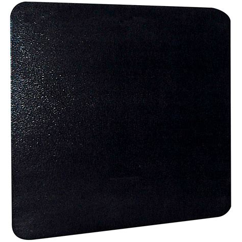 Stove Mats by Wood Stove Mats And Stove Boards Spikids