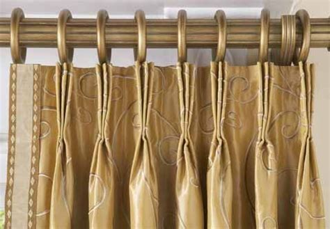 3 pinch pleat curtains french pleat pinch pleat 3 finger pleat call it what