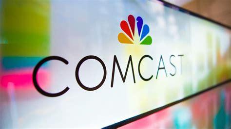 comcast to offer gigabit internet service over docsis modem comcast offering gigabit internet service for houston