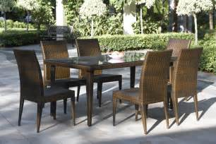 Outside Patio Dining Sets by China Outdoor Furniture Delta Dining Set China Garden