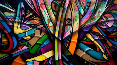 wallpaper abstract cartoon colorful hd abstract wallpapers 67 images