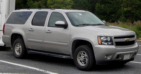 all car manuals free 2006 chevrolet suburban 2500 interior lighting chevrolet suburban wikipedia