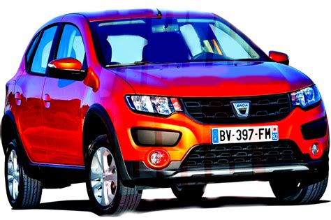 Photos Renault Dacia Duster 2 2016 From Article New 7