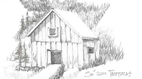 desenho paisagens as texturas no desenho de paisagens e como utiliz 225 las