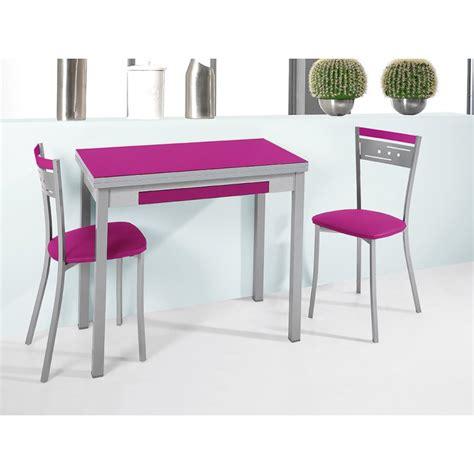 sillas de cocina conjunto de mesa y sillas de cocina modelo b