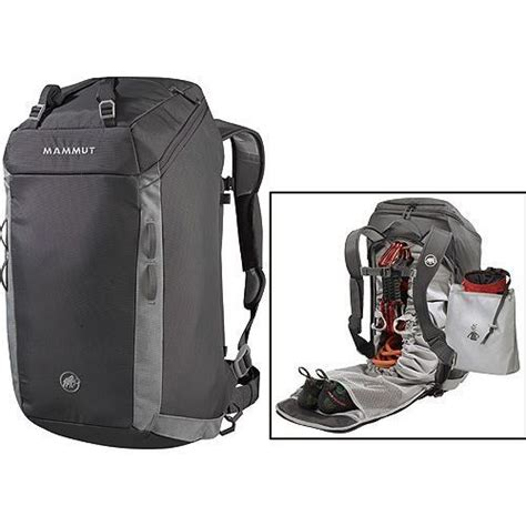 backpack storage solutions 17 best images about climbing on pinterest climbing