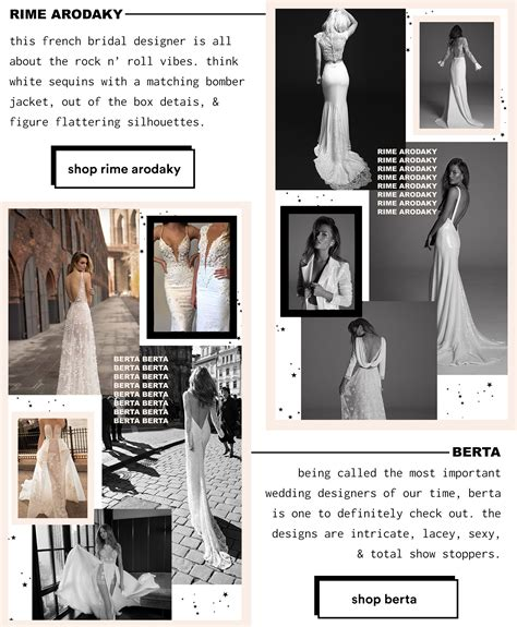 desain dress gamis barbie wedding video games barbie wedding dress design