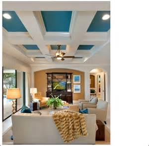 Ceiling Colors For Living Room Pop Ceiling Colour Combination