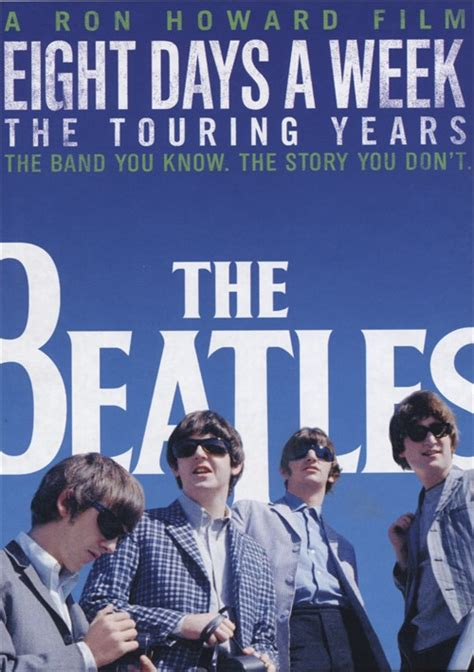 the the deluxe edition year one beatles eight days a week the touring years deluxe