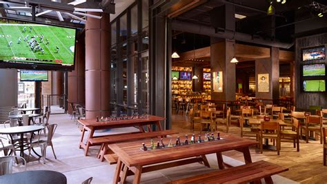 Bobs Dining Room Sets nashville restaurants and steakhouses omni nashville hotel