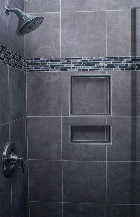 tile bathroom wall ideas bathroom shower walls ideas walls ideas